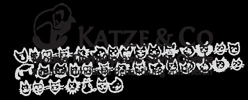tierheilpraxis_silvi_oberle_katze_und_co_freiburg_logo_mobile_1
